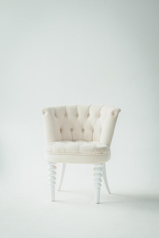 mebel fotel